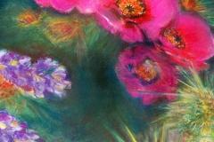 cactusflowers100_0043 (1)