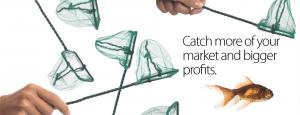 Bigger Profits | Trendcreators - Business Marketing Research