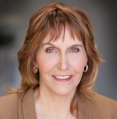 Lynda Hubbard | Trendcreators Marketing Research Specialist