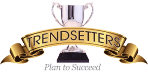 Plan to Succeed   Trendcreators - Business Marketing Research
