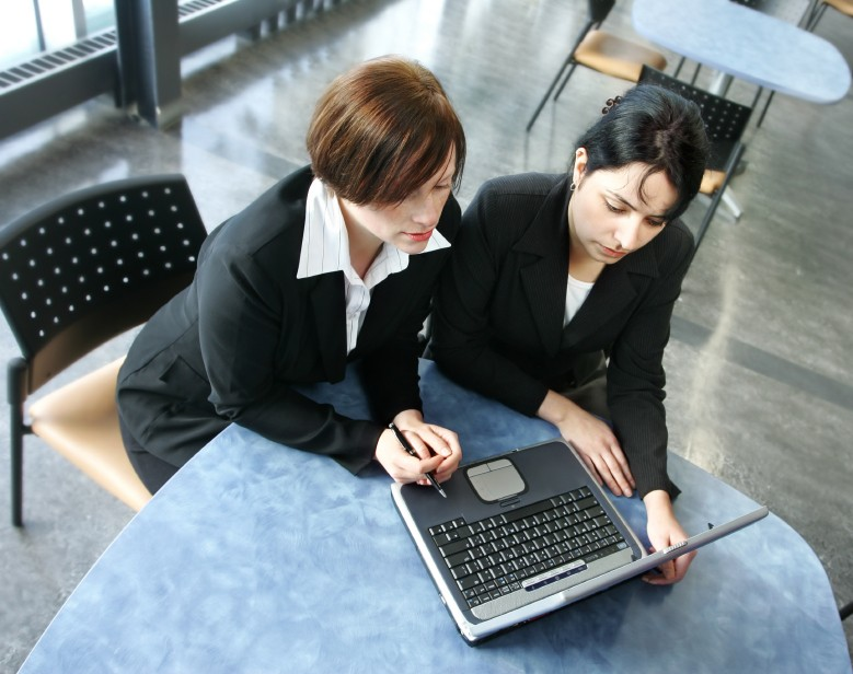 Internet Marketing | Trendcreators - Business Marketing Research