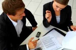 Market Research | Trendcreators - Business Marketing Research