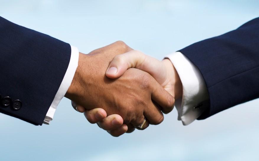 Market Research   Trendcreators - Business Marketing Research