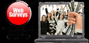 Web Surveys | Trendcreators - Business Marketing Research