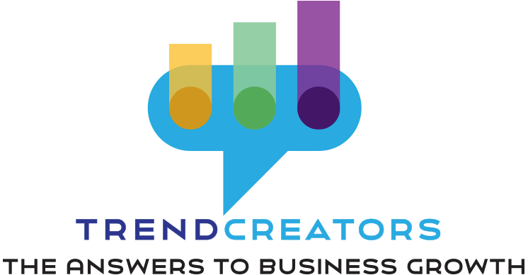 TRENDCREATORS Market Research